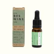 Beemine aceite basic extracto cbd 3%