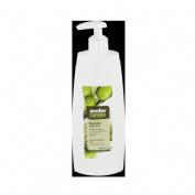 Acofarderm locion corporal con aceite de oliva 1 envase 400 ml