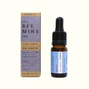 Beemine aceite  forte con 10% cbd 10 ml
