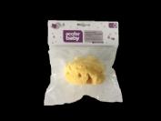 Acofar esponja natural pequena