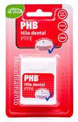 HILO DENTAL PTFE phb (50 m)