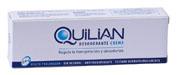 quilian desodorante crema (30 ml)