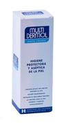multidermol jabon liquido (150 ml)
