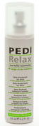 pedi relax spray anti-transpirante para pies (125 ml)