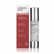 daeses gel reafirmante cuello (50 ml)
