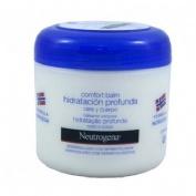 HIDRATACION PROFUNDA CARA Y CUERPO neutrogena formula noruega confort balm (300 ml)