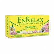 enrelax (48 caps)