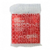 BODY REDUCER PATCHES 24 H EFFECT comodynes convenient cosmetics ultimate draining (2 u 14 sobres)