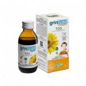 grintuss jarabe pediatric (210 ml)