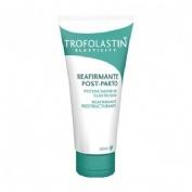 trofolastin reafirmante post-parto (200 ml)