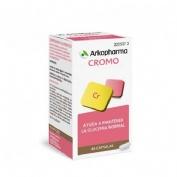 arkopharma cromo (45 caps)