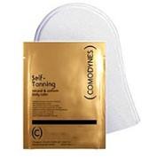AUTOBRONCEADORA SELF TANNING CORPORAL comodynes convenient cosmetics (1 manopla)