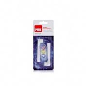 PHB ACTIVE cepillo dental electrico (recambio)