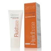 fluidbase gel contorno ojos 5% ag (15 ml)