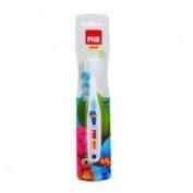 PHB PLUS cepillo dental infantil (petit)