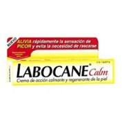 LABOCANE CALM CREMA 30 G