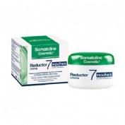 Somatoline reduc int no 10 250