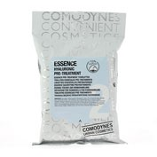 comodynes essence hyalurionic pre-treatment flow (20 toallitas)