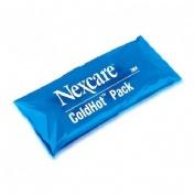 3m nexcare coldhot frio / calor (bolsa comfort 10 x 26,5 cm)