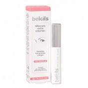 belcils mascara extra volumen (8 ml)