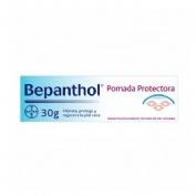 Bepanthol pomada protec 30 gr