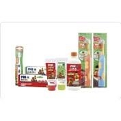 PHB CLASSIC cepillo dental infantil (junior)